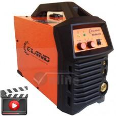 Сварочный аппарат ELAND MIG/ММА-250E