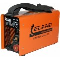 Сварочный аппарат Eland MMA-160