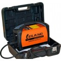 Сварочный аппарат Eland MMA-160B LUX