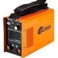 Сварочный аппарат Eland MMA-200I