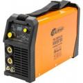 Сварочный аппарат Eland TM-200 PULSE