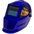 Сварочная маска Eland X501