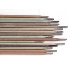 Cварочные электроды Е6013 ( размеры 2 мм, 3,2 мм, 4 мм в упаковке по 1кг и 5 кг ) Цены смотрите ниже
