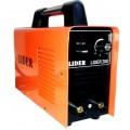 Сварочный аппарат LIDER-200
