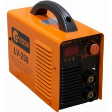 Сварочный аппарат EDON LV-250