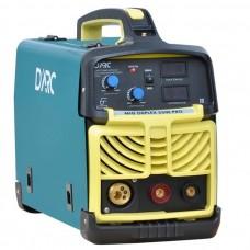 Сварочный аппарат D`ARC MIGDUPLEX-250Epro+Подарок!