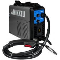 Сварочный аппарат MIKKELI COMBIMIG-200