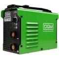 Сварочный аппарат DGM ARC-205