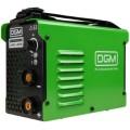 Сварочный аппарат DGM ARC-255