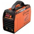 Сварочный аппарат Eland ARC-250