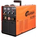 Сварочный аппарат Eland MIG-250 PRO