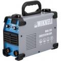 Сварочный аппарат MIKKELI MMA-269