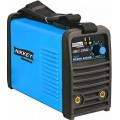 Сварочный аппарат NIKKEY ARC-200I BOX