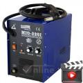 Сварочный аппарат NIKKEY MIG 220I