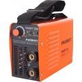 Сварочный аппарат PATRIOT SMART 200