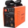 Сварочный аппарат PATRIOT SMART 200C