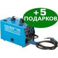 Полуавтомат Solaris TOPMIG-225-3 + Подарки!