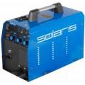 Сварочный аппарат Solaris MIG-203