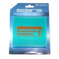 Линза внешняя Solaris TM1-F 5 шт