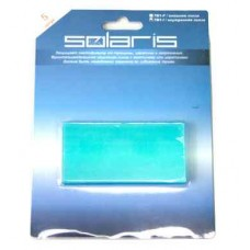 Линза внутренняя Solaris TM1-I 5 шт