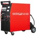 Сварочный аппарат Solaris MIG-250-HD