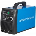 Сварочный аппарат Solaris MIG-T-145