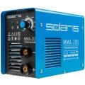 Сварочный аппарат Solaris MMA-200