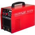 Сварочный аппарат Solaris MMA-300-3HD