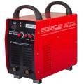 Сварочный аппарат Solaris MMA-400-3HD