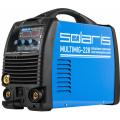 Сварочный аппарат Solaris MULTIMIG-228