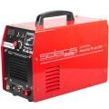 Плазморез Solaris EasyCut PC-60-3HD