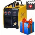 Сварочный аппарат Skiper MIG/МAG-220E+Подарок!