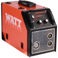 Сварочный аппарат Watt COMBIMIG 220
