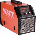 Сварочный аппарат Watt EUROMIG 200