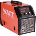 Сварочный аппарат Watt EUROMIG 230