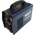Сварочный аппарат Watt MMA-210 NEW