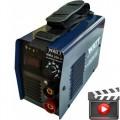 Сварочный аппарат Watt MMA 220 id NEW